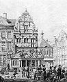 Goudkantoor Groningen door Jan Ensing.jpg