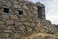 Goudsmelterij, ruïne - 20652553 - RCE.jpg