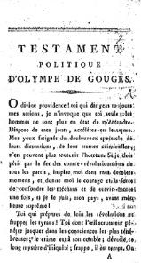 Gouges - Testament (1793).djvu
