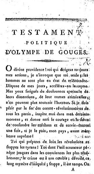 File:Gouges - Testament (1793).djvu