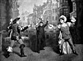 Gounod - Faust, act IV - Duel scene - The Victrola book of the opera.jpg