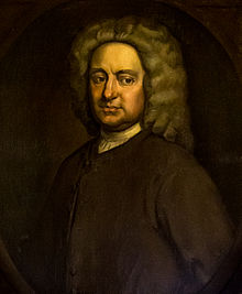 John Greene Of Warwick Rhode Island