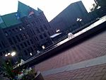 Government Plaza Station (2817522074).jpg