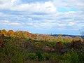 Governor Dodge State Park during Autumn - panoramio (1).jpg