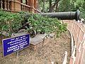 Govt museum chennai canon3.jpg