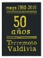 Gráfica Conmemoración 50 años Terremoto de Valdivia de Mayo de 1960.jpg