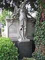 Grab von Ada Christen.JPG