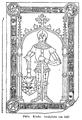 Grabplatte Moerder 1427.png