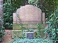 Grabstätte Margareta Diersch.JPG