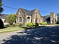 Grace Episcopal Church, Morganton, NC (49009724513).jpg