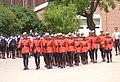 Graduating Mounties.jpg