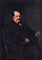 Graf Alois von Arco, by Hermann Kaulbach.jpg