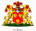Graf Koskull XVII-9.png