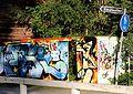 Graffiti Oulu 20120810.JPG