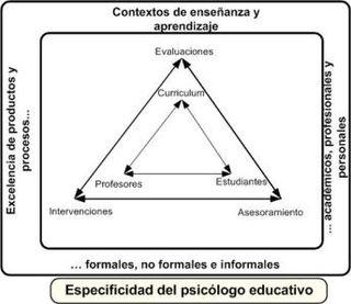 Teorias Del Aprendizaje Schunk Epub Download