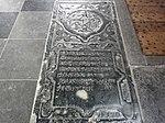 Grafstenen in St Stevenskerk (Nijmegen) 10.JPG