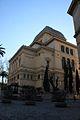Gran Sinagoga (Roma) 2013 006.jpg