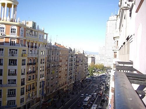 Gran Vía (Madrid) 21.jpg