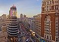 Gran Vía de Madrid, España.jpg