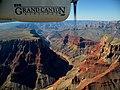 Grand Canyon - panoramio (48).jpg