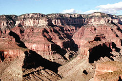 Grand Canyon National Park GRCA9862.jpg