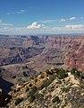 Grand Canyon South Rim 2013 2.jpg
