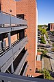Grand Canyon University, Phoenix, Arizona - panoramio (78).jpg