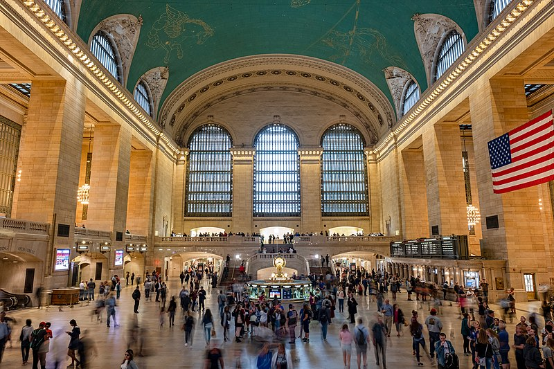 File:Grand Central Terminal ceiling view.jpg