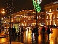 Grand Hotel Europe NY 2008.JPG