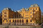 Grand Hotel Gävle October 2013 01.jpg