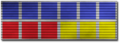 Grand Moff Ribbon Shadowed.png