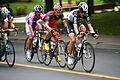 Grand Prix Cycliste de Montréal 3.jpg