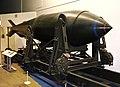 Grand Slam bomb RAF Museum London.jpg