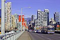 Granville Bridge (22800617807).jpg