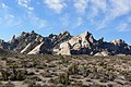 Grapevine Canyon granite 2.jpg