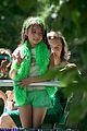Grass Girl @ Minneapolis Art Car Parade (869706869).jpg