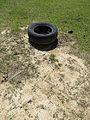 Grave Marker (8737457914).jpg