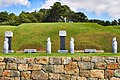 Grave Site Of A Korean Prince (175732399).jpeg