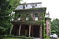 Gray-Taylor House.jpg