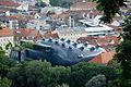 Graz (14701974032).jpg