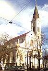 Grazer Josefskirche.jpg