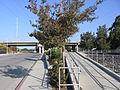 Great America – Santa Clara Station 2237 06.JPG