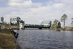 Great Bridge, Bridge (080115-A-5177B-001).jpg