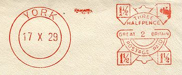 Great Britain stamp type A4E.jpg