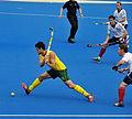 Great Britain v Australia 13 June 2015 (18765377776).jpg