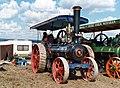 Great Dorset Steam Fair - geograph.org.uk - 850394.jpg