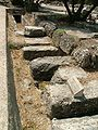 Great Drain 2 - Ancient Agora of Athens.JPG