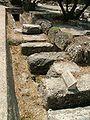 Great Drain 2 - Ancient Agora of Athens.JPG