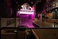 Great Movie Ride Vehicle.jpg