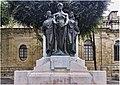 Great Siege Monument Valletta.jpg